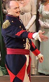 La fille du regiment ohp 040508 038