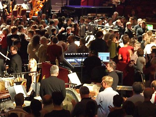 Proms stockhausen 020808 016