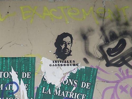 Paris 260808 005