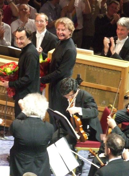 Proms berliner rattle 020908 026