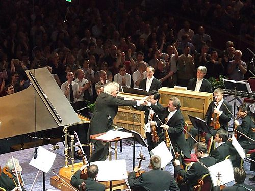 Proms berliner rattle 020908 005