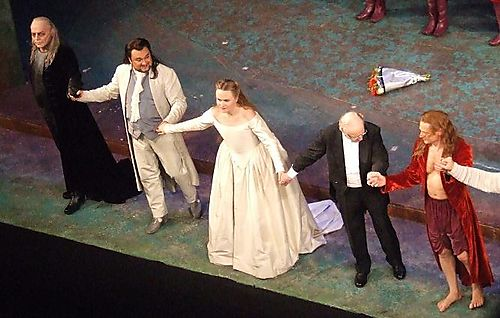 Don giovanni roh 080908 073