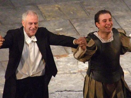 Rigoletto roh 100209 094