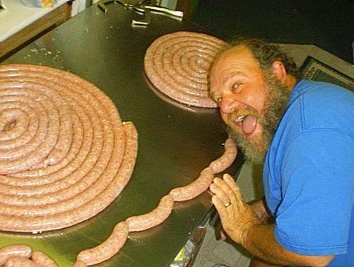 Sausagemaker