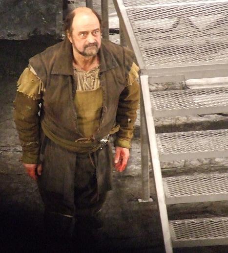 Rigoletto roh 100209 015