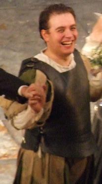 Rigoletto roh 100209 107