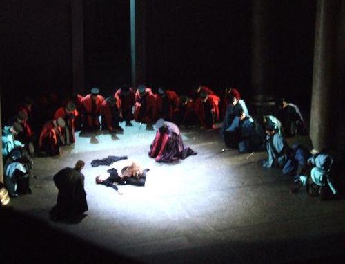 Capuleti roh 020309 009