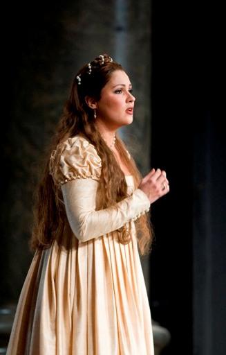 Bellini i capuleti netrebko lesbian opinion