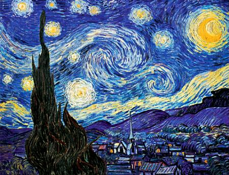 Van-gogh-vincent-starry-night-7900566[1]