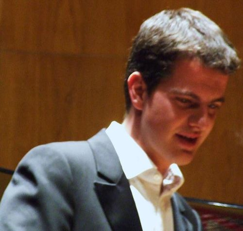 Jaroussky purcell 230309 005