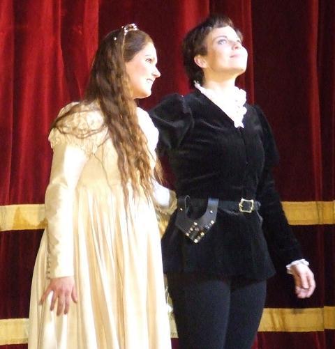 Bellini i capuleti netrebko lesbian not give