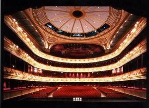 Main-auditorium-alberto-arzoz-643[1]