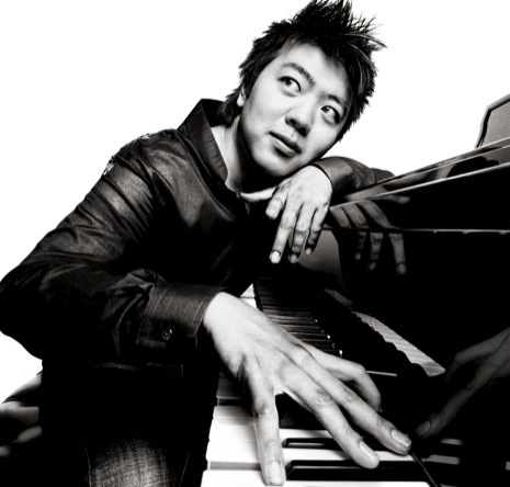 Lang Lang (best piano player in the world) once said: 'I hate my hands!'  6a00d834ff890853ef01156f34d4e9970c-500wi