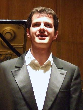 Jaroussky purcell 230309 002