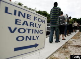 S-EARLY-VOTING-large[1]
