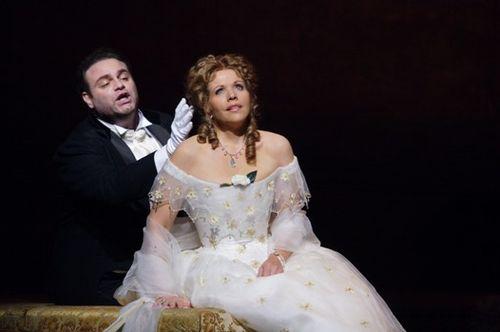 Roh-traviata-0609-4[1]