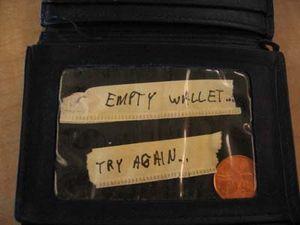 Empty_wallet[2]
