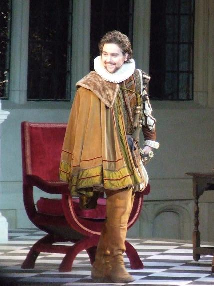 Roberto devereux ohp 020609 015