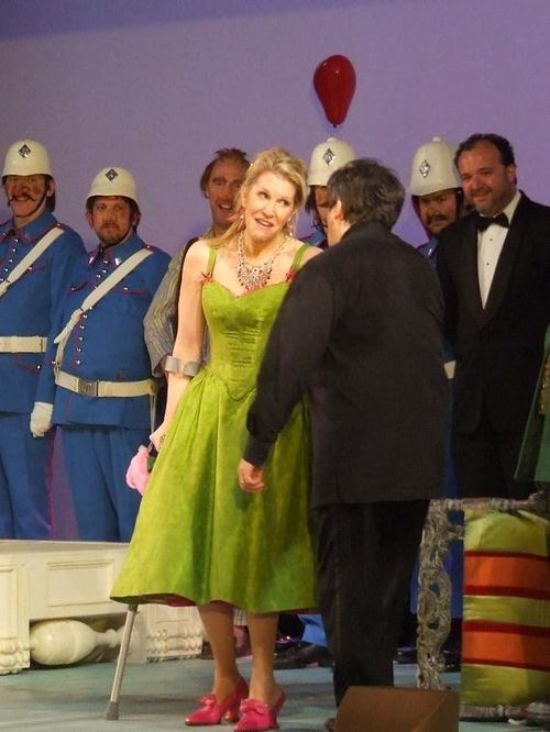 Barbiere roh 040709 056