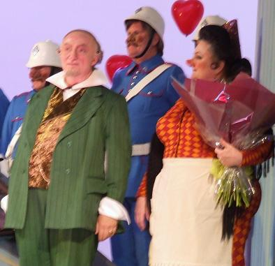Barbiere roh 040709 008