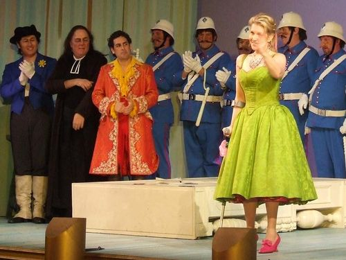 Barbiere roh 040709 034