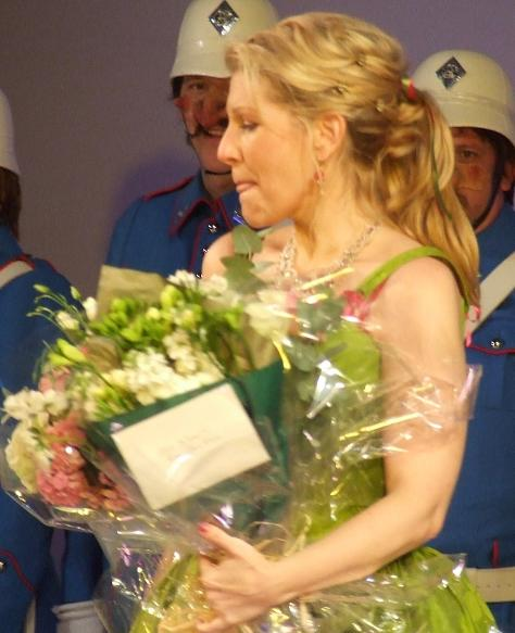 Barbiere roh 040709 039