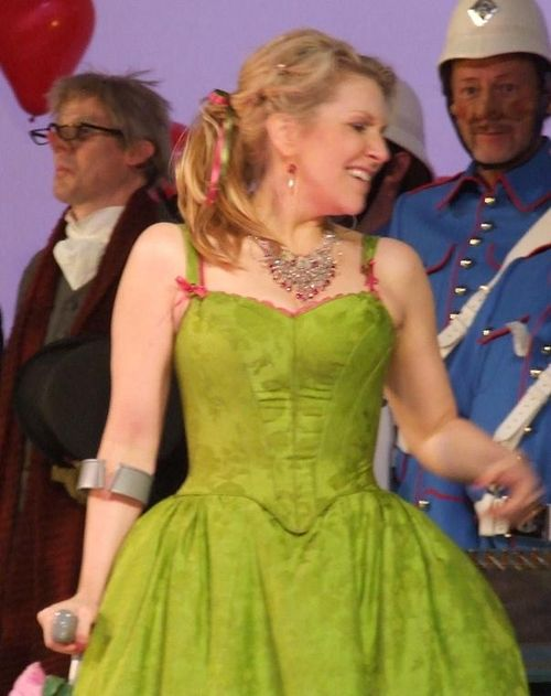 Barbiere roh 040709 042