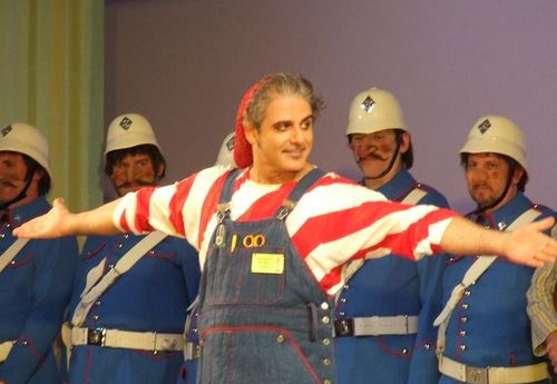 Barbiere roh 040709 046