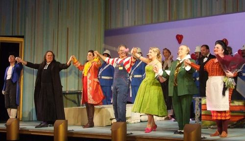 Barbiere roh 040709 050