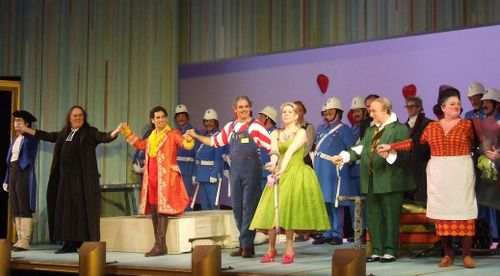 Barbiere roh 040709 053