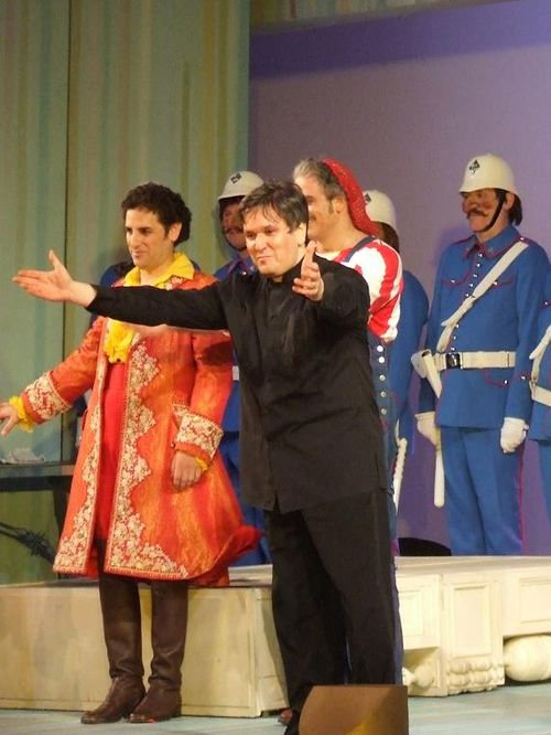 Barbiere roh 040709 059