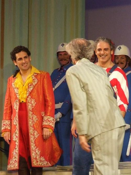 Barbiere roh 040709 071