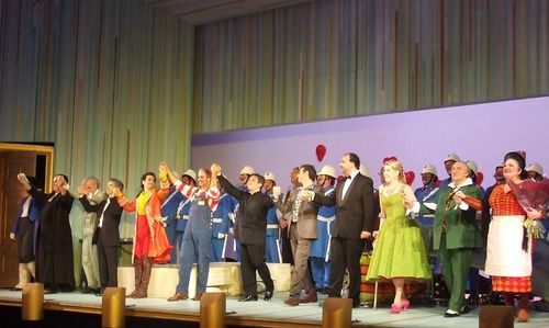 Barbiere roh 040709 080