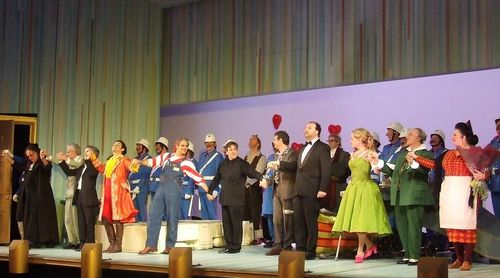 Barbiere roh 040709 082
