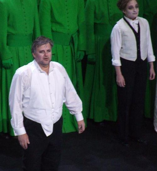 Munich opernfest 039