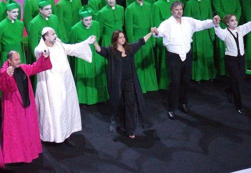 Munich opernfest 052