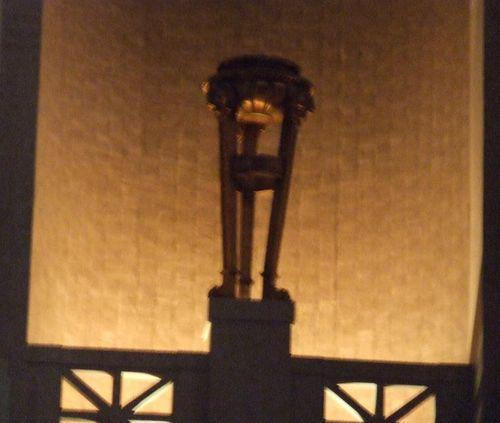 Munich opernfest 180709 146