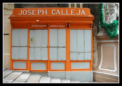 Joseph-calleja-neg[2]