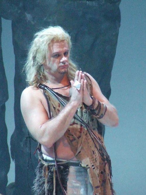 Siegfried mariinsky 310709 038