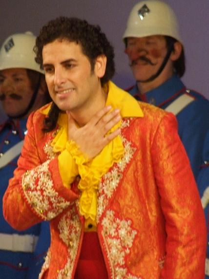 Barbiere roh 040709 023
