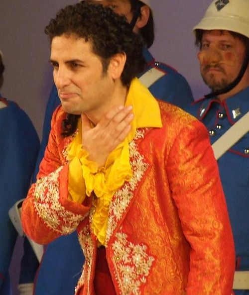 Barbiere roh 040709 026