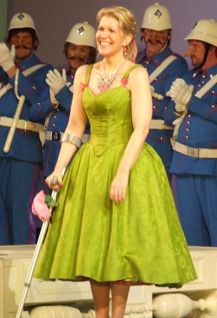 Barbiere roh 040709 032