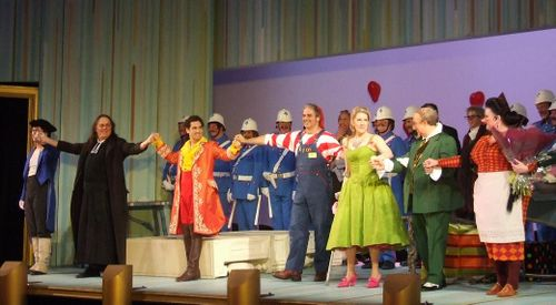 Barbiere roh 040709 052