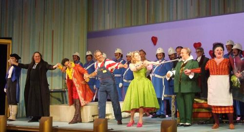 Barbiere roh 040709 054