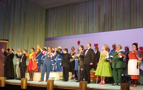 Barbiere roh 040709 081