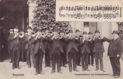 Bayreuthjpg