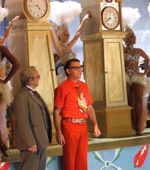 Gianni schicchi roh 201009 003