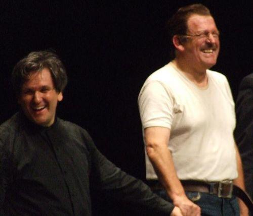 Gianni schicchi roh 201009 052