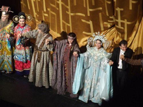 Turandot5