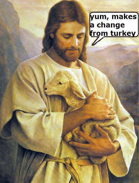 Jesus-holding-lambjpg